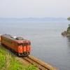 子供と電車が見えるレストランに行こう!新幹線も見える東京のおすすめ子連れレストラン5選