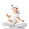 乳幼児健診はどんなことをするの?(9~10ヶ月健診)