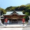 家族旅行に人気!子連れで楽しめる福岡のおすすめスポット♡5選