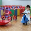プリンセスから自動で動く車まで!子供が喜ぶ乗用玩具11選