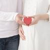 夫婦で知っておきたい、日常生活で実践できる男性不妊の予防法