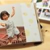 赤ちゃんの写真管理どうする?子供の写真が保存・整理できるアルバムアプリが便利!