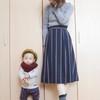 子育てに仕事に奮闘中!芸能人ママたちのブログ大特集~☆