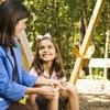 二子玉川にある子供の遊び場情報!口コミで人気のおすすめスポット5選