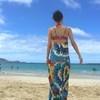 子連れで楽しめる、ハワイの口コミで人気のおすすめスポット5選!旅行の際の観光に!
