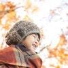 子供連れで楽しめる、川崎市のおすすめ人気遊び場5選!