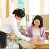 二子玉川で子連れのママにうれしいお出かけスポット!カフェ・キッズパークなどおすすめの人気スポット5選