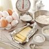 100均ダイソーでおすすめの便利なキッチン・台所用品8選!料理の手間も一気に削減