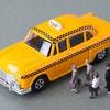 「三重県」の陣痛タクシー