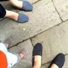 おしゃれで履きやすい!妊婦におすすめのトムス(TOMS)靴10選