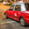 「宮城県」の陣痛タクシー
