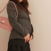 【医療監修】妊娠22週目、名前を考え始めてみては?妊婦、胎児の様子とこの時期の過ごし方