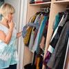 懐かしい時代にタイムスリップ^^昭和産まれのママの子供時代に流行ったファッションを集めてみました♫