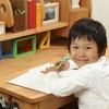 机とベッド一体型の子供向けシステムベッドデスク15選