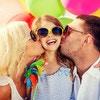 100均でおすすめの人気誕生日グッズまとめ!風船やキャンドルなどで装飾して子供の誕生日会も完璧