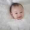 絢香第1子女の子を出産!出産前のTV出演中に起こった赤ちゃんのしゃっくり!赤ちゃんのしゃっくりってどんな時に起こるの?♡