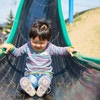 兵庫県神戸市でおすすめの人気の大きな公園5選!遊具も充実した公園に子供連れで楽しくお出かけ!