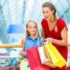 福岡のママ必見!子連れで行きたいショッピングモールまとめ!口コミで人気のおすすめのお店10選