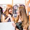 ブログから芸能人ママ友会を覗き見!ママ&ベビーのファッションチェック♡