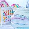 機能性抜群!洗濯乾燥機おすすめ5選!共働き夫婦のご家族必見☆