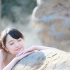 年末年始の旅行に是非どうぞ!子連れで楽しめる東北の温泉宿5選