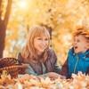 秋に子連れで旅行に出かけよう!全国のおすすめスポットをご紹介♡5選