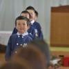 感動の卒園式体験談!思わず泣いた卒園式エピソード