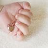 3人目を出産したくわばたりえ!次男&長男の赤ちゃん返りをブログに掲載!
