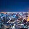 横浜ランドマークタワーの子供と遊べる魅力を詳しく解説! 施設紹介