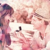 プロポーズの瞬間も一緒だったほど仲良し!お笑い芸人「チュートリアル」のコンビ愛エピソード紹介