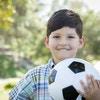球技ができる都内の公園紹介!親子でボール遊びを楽しもう