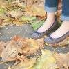 ママコーデの参考に!ぺたんこ靴でもキマる・田丸麻紀の夏ファッション~♡♡