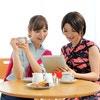 神戸でのママ会はおしゃれなカフェで!子供連れでものんびり過ごせる、口コミで人気のおすすめのお店5選