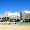 小倉優子2人目欲しいなぁ~とポロリ。子宝に恵まれる!ハワイのパワースポットとは…?