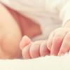 井上和香が第1子女の子を出産♪ 誕生までを振り返ります♪