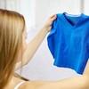 落ちない泥汚れも洗濯でスッキリ!効果的な落とし方と口コミで人気のおすすめ商品5選