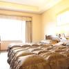 家族旅行に行きたい!東北・関東で人気の宿泊施設5選☆