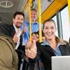 子供が喜ぶ2階建てのバス?スカイバスに乗って東京観光へ行こう! 施設紹介