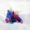 雪遊び大好きな子供におすすめのキッズスノーブーツ