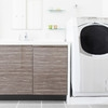 ラックなどを使って洗濯機の上、周りを整頓しよう!おすすめの収納グッズ6選