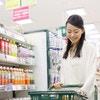 100円ショップ以外も活用してもっとお得にお買物!主婦必見情報盛りだくさん♡♡