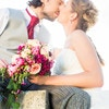 山本耕史・堀北真希の電撃結婚は「交際0日」婚だった?6年間片想いの山本さんの猛アプローチ方法とは…?