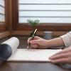 出産祝いのお礼状はどう書く?時期と便箋の選び方、お礼状の書き方と例文まとめ
