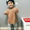 シンプルで低価格だから普段着に最適!ユニクロ(UNIQLO)の子供服 ブランド紹介