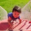 子供とお出かけ!親子で体を動かせる都内の公園紹介