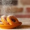 おままごとに遊べる!愛情たっぷり手作りのおもちゃ「フェルトドーナツ」