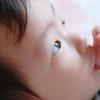 生後7ヶ月の夜泣き対処法5つを紹介!原因は脳の発達や添い乳?