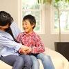 子役から大人の俳優へ...神木隆之介の成長の道にある「ジブリ」との意外なつながり