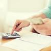 子育て世帯臨時特例給付金とは?条件や申請方法を知ろう