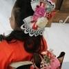 七五三の着物に合わせたい、7歳の女の子向けヘアアレンジ10選